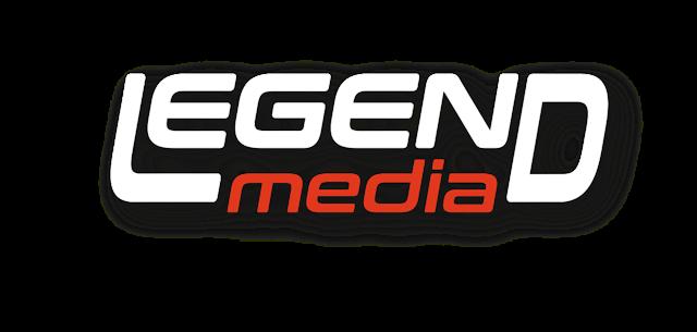 Logo_LegendMedia_Österreich