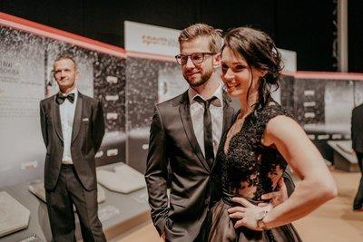 sporthilfe-gala2018-sds