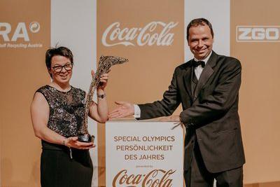 legend-media-special-olympics-persöhnlichkeit-des-jahres