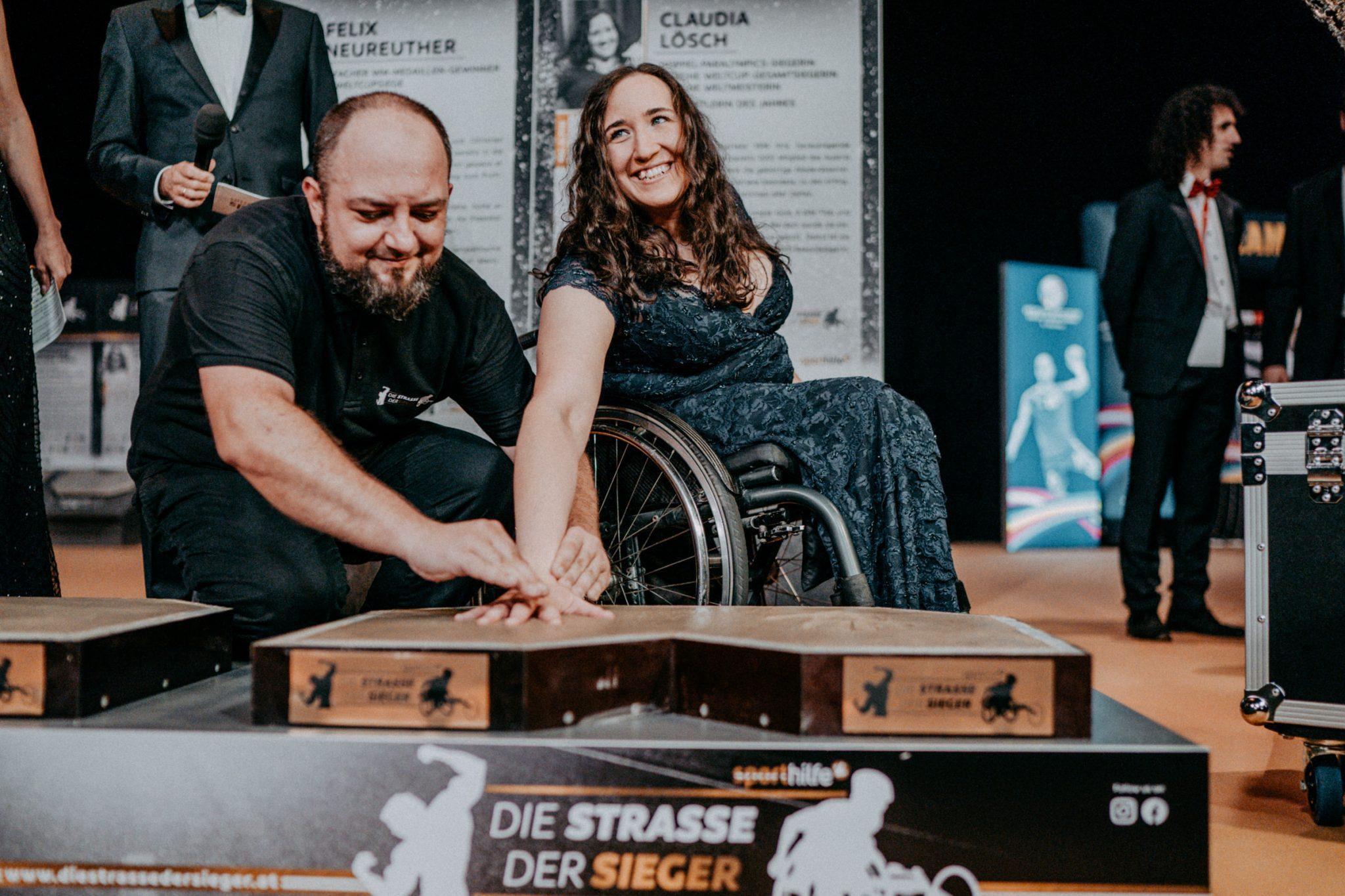 sporthilfe-gala2019-preview