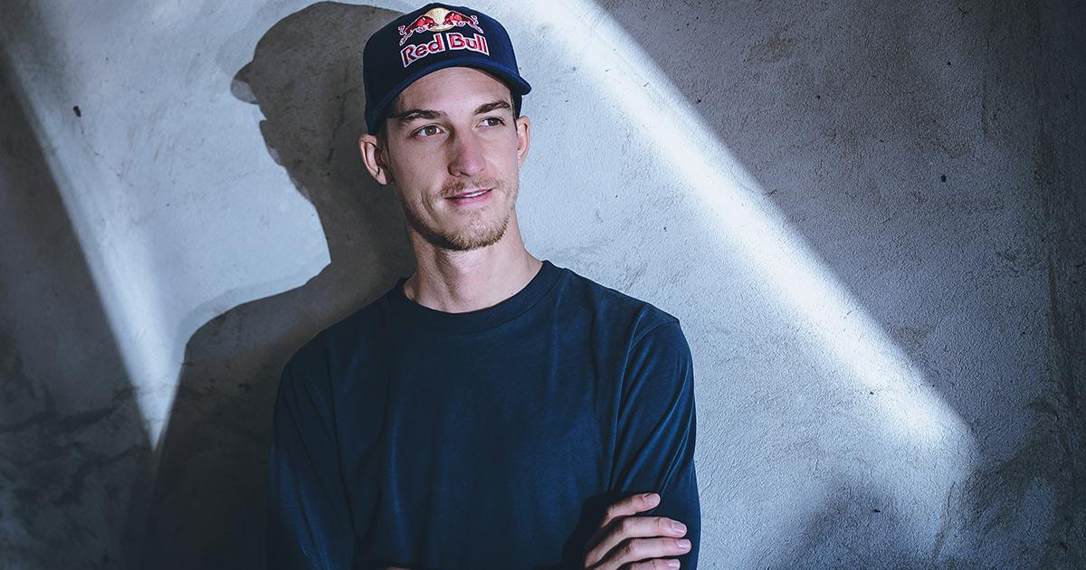 Gregor Schlierenzauer im Interview